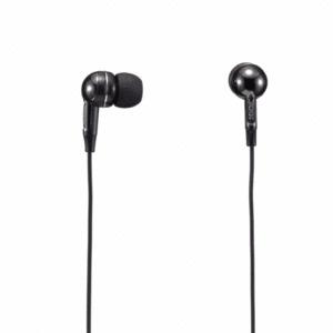 Photo of Denon AH-C351 Headphone