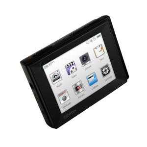 Photo of Cowon IAudio D2+ 8GB MP3 Player