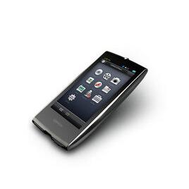 Cowon iAudio S9 16GB Reviews