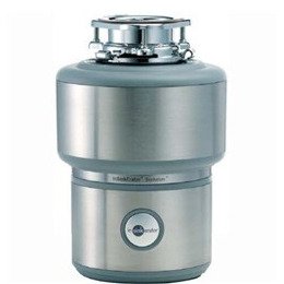 ISE E200 In Sink Erator Evolution 200 Food Waste Disposer Reviews