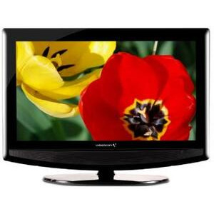 Photo of Videocon VU263LD Television