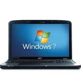 Acer Aspire 5532-314G50Mn
