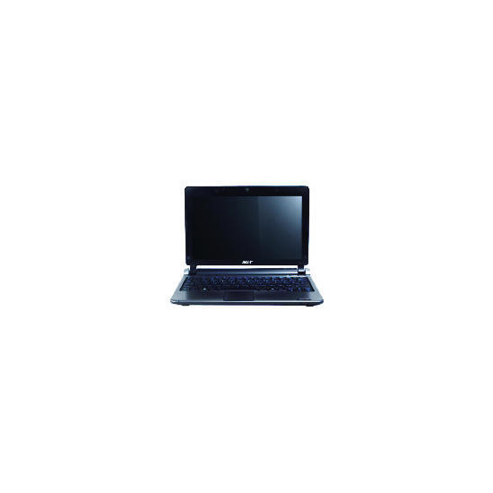 Acer Aspire One D250 (Windows 7 Netbook)