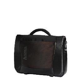 """Hama 15.4"""" Black Ready 2 Go Notebook Bag Reviews"""