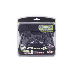 Photo of Madcatz PS3 Modern Warfare: 2 Controller Games Console Accessory