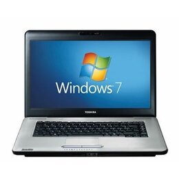 Toshiba Satellite L450-136 Reviews