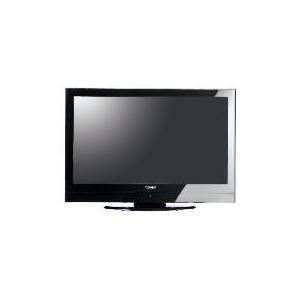 Photo of Technika 46-920 Television