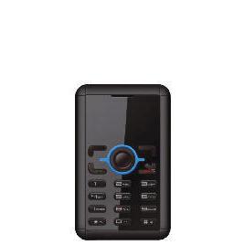 VX1 Party Phone Reviews