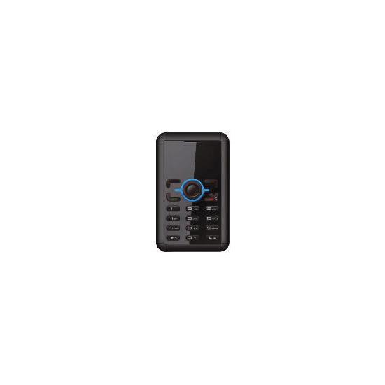 VX1 Party Phone