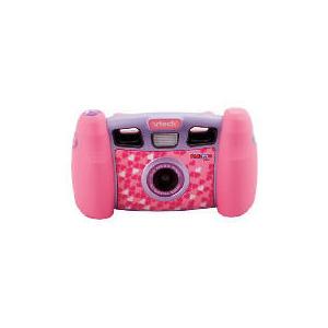 Photo of VTECH Kidizoom Plus Multimedia Digital Camera Toy