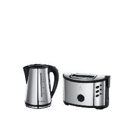 Russell Hobbs Regent Twin Pack Reviews