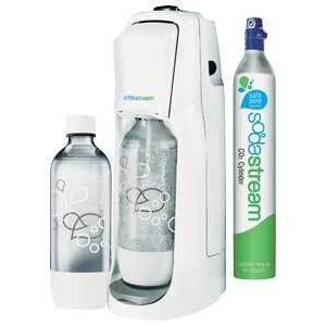 Photo of SodaStream Jet Drinks Maker  Gadget