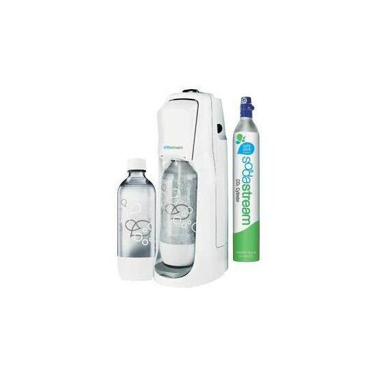 SodaStream Jet Drinks Maker