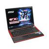 Photo of MSI GT740-021UK Laptop