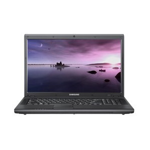 Photo of Samsung R719-JA02UK Laptop