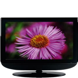 Videocon VU325LDF Reviews