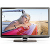 Photo of Philips 47PFL9664 Television