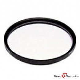 Hoya 52mm Pro-1 D UV Filter Reviews