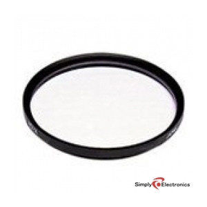 Photo of Hoya 52MM Pro-1 D UV Filter Photography Filter