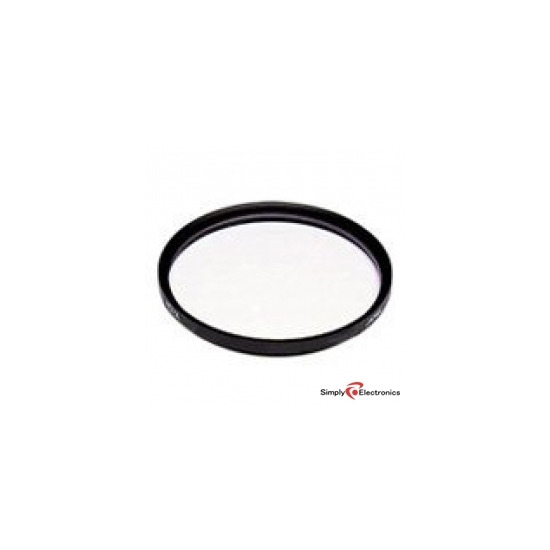 Hoya 52mm Pro-1 D UV Filter