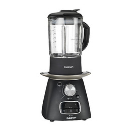 Cuisinart SSB1U Reviews