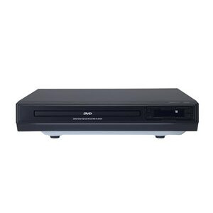 Photo of Logik L1HDVD09 DVD Player DVD Player