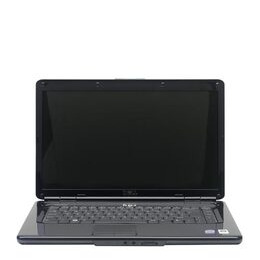 Dell Inspiron 1545 (Refurbished) Reviews