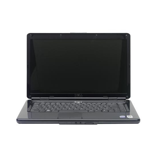 Dell Inspiron 1545 (Refurbished)