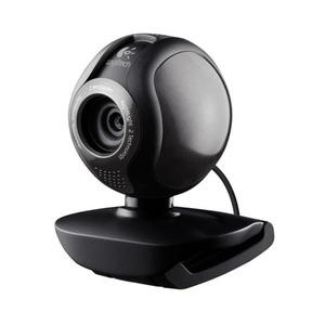 Photo of Logitech C600 Webcam