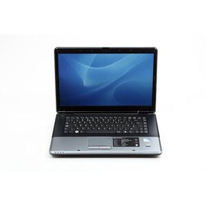 Photo of EI Systems Sorrento (Refurbished) Laptop