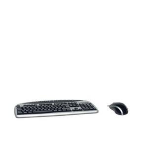 Photo of PC LINE WD DSKTP OPT Computer Mouse