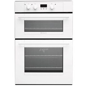 Photo of Hotpoint DY46W/2 D Oven Oven