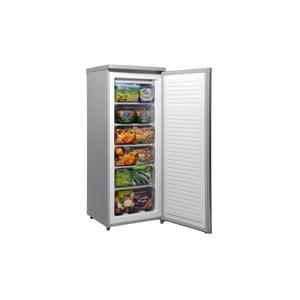 Photo of FRIGIDAIRE FV21AS 6.89CU Freezer