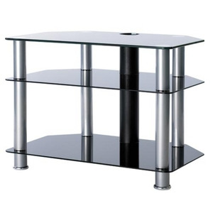 Photo of ALPHASON AV32/3-PB TVSTAND TV Stands and Mount