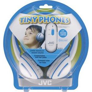 Photo of JVC HA-KD10 Headphone