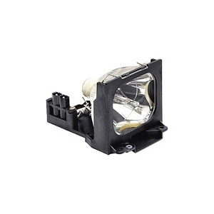 Photo of Toshiba TLPLW11  Projector Lamp