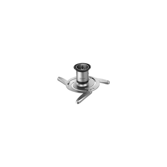 Vogels EPC 4010/VPC545SI Projector Ceiling Support