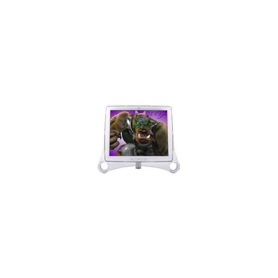 Formac Gallery 1900 TNX Oxygen PC Monitor FGDS1900 4U