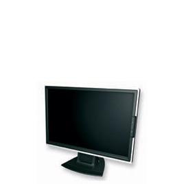 CiBox C1905 TFT 19'' Widescreen 5ms+speakers Reviews