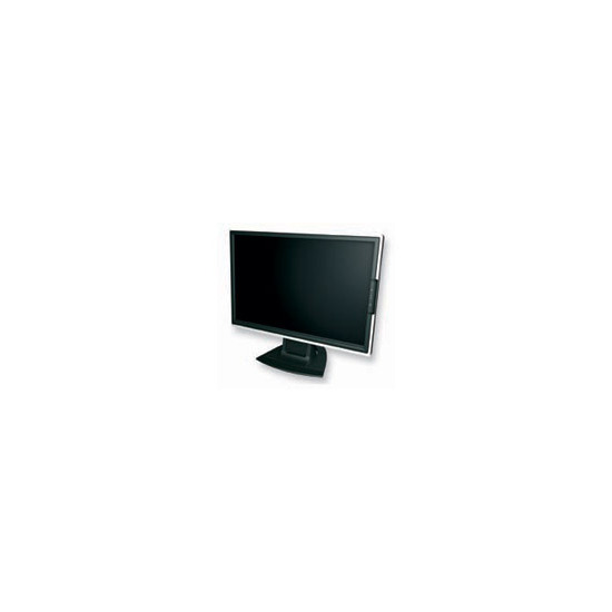 CiBox C1905 TFT 19'' Widescreen 5ms+speakers