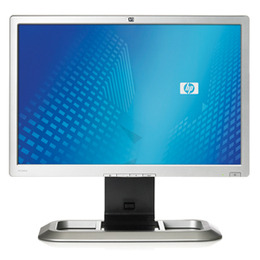 HP L2045W Reviews