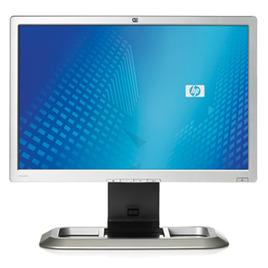 HP L2045W Reviews