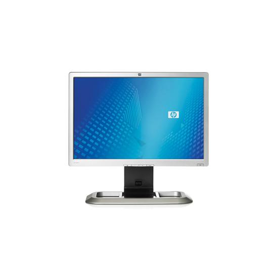 HP L2045W