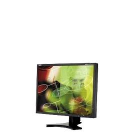 NEC MultiSync LCD2090UXi Reviews