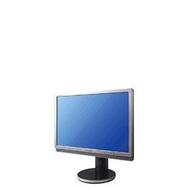Samsung SyncMaster 215TW Reviews