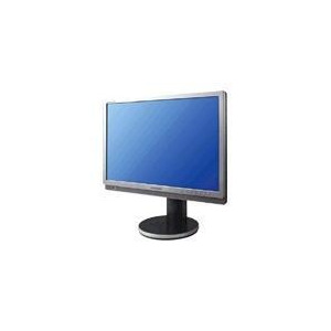 Photo of Samsung SyncMaster 215TW Monitor