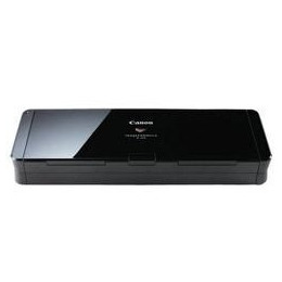 Canon Image FORMULA P-150 Document Scanner