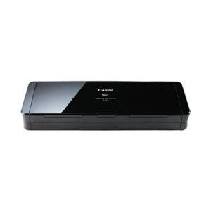 Photo of Canon Image FORMULA P-150 Document Scanner Scanner