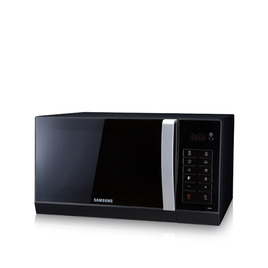 Samsung MW86N Reviews