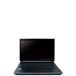 Novatech X70 CA Pro